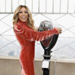 """Fans have stopped asking """"How you doin'?"""" and started asking, """"What is wrong with Wendy Williams?"""" See what has them so concerned for the host's health."""