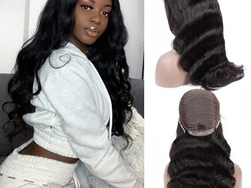 In a selfie-fixed world, there's nothing more annoying than hitting 'Delete' Here are some tips and tricks for Insta-worthy wigs.