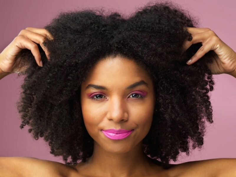 Wigs are some of the fastest and easiest ways to give your entire look a massive upgrade. Get a fashion boost today by discovering popular wigs.