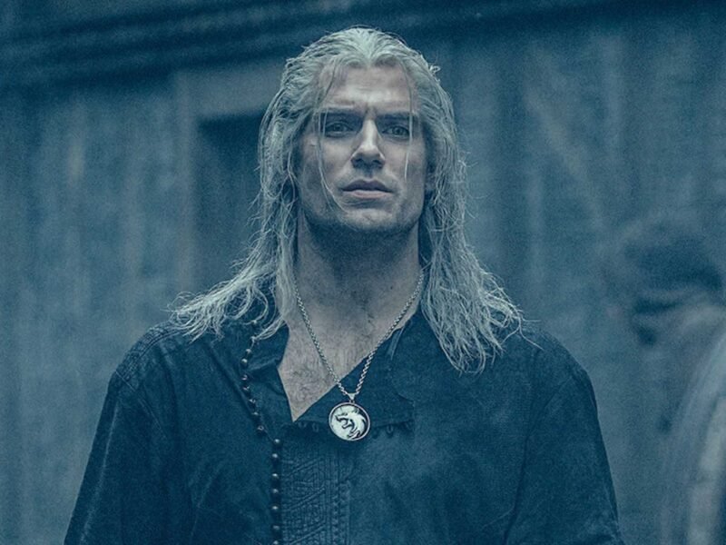 Which form of 'The Witcher' is the best series: Netflix, book, or video games? Dive in to figure out where you should fall in the debate.