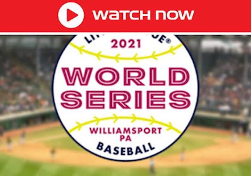 The 2021 World Series is set, and there won't be a repeat winner this year. Find out how you can watch the Astros vs Braves live.