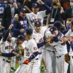 The Atlanta Braves and Houston Astros will meet in the 2021 World Series. Here's how you can live stream the match.