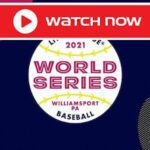 The Houston Astros find themselves back in the World Series for the third time in the past five seasons. How can you watch the live stream?