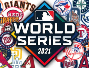 Don't miss out on the action as the Atlanta Braves square off against the Houston Astros! Learn how you can stream the World Series at home!