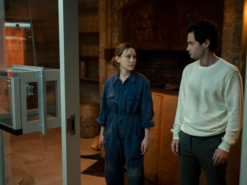 Season 3 of 'You' on Netflix has caused quite a stir since it dropped this month. Unearth the story and see if the latest season is worth the hype.