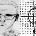 An independent team of investigators believe they cracked the case of the Zodiac Killer. Does their suspect match the sketch of the famous serial killer?
