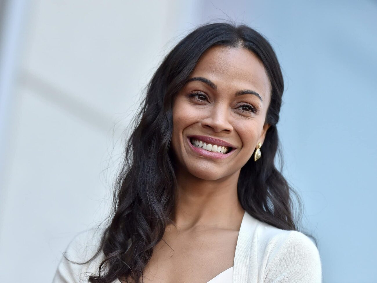 The future is looking bright for Netflix movies with Zoe Saldana.But when can we start marking our calendars? Join us as we visit the months to come!