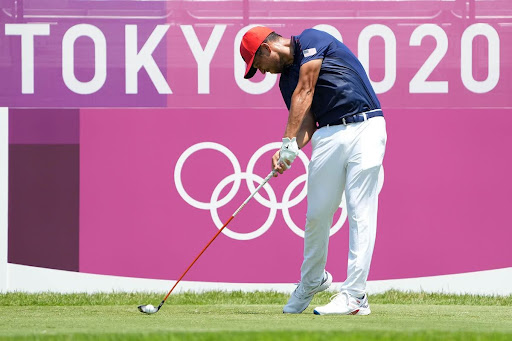 It's time for PGA golf. Find out how to live stream the Zozo Championship online for free.